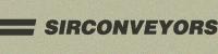 Sirconveyors